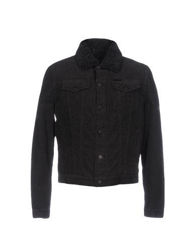 Куртка BURBERRY 41685836HM