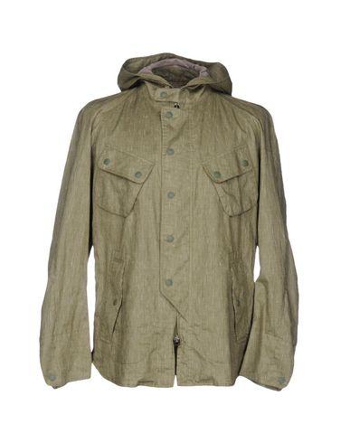 Куртка ALLEGRI 41685860JV
