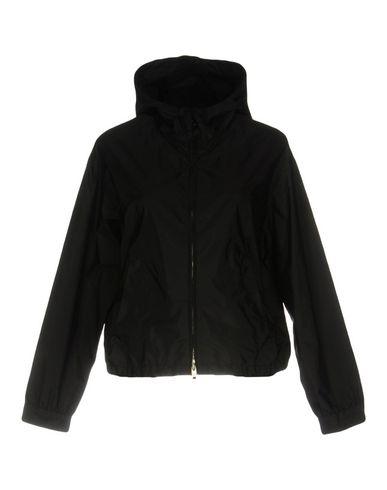 Куртка PRADA 41685920NS