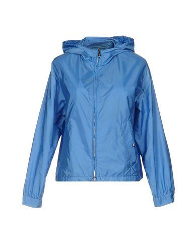 Куртка PRADA 41685920QO