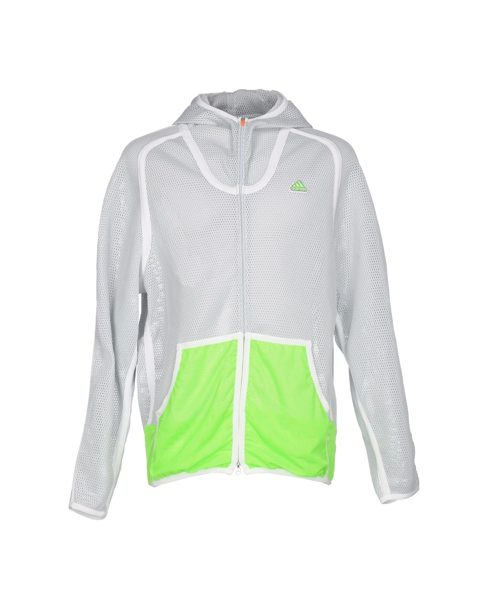 ADIDAS Куртка adidas куртка