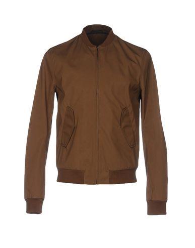 Куртка ACNE STUDIOS 41686080QC