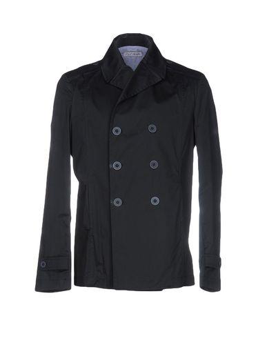 Легкое пальто от PAUL MIRANDA