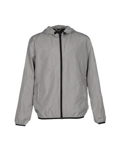 Куртка IUTER 41686353TP