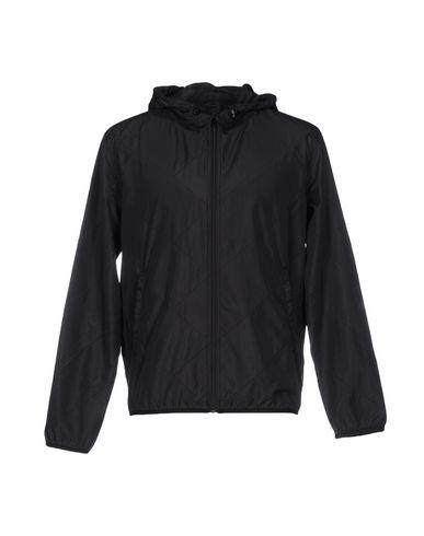Куртка IUTER 41686353WC