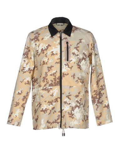 Куртка IUTER 41686355UQ