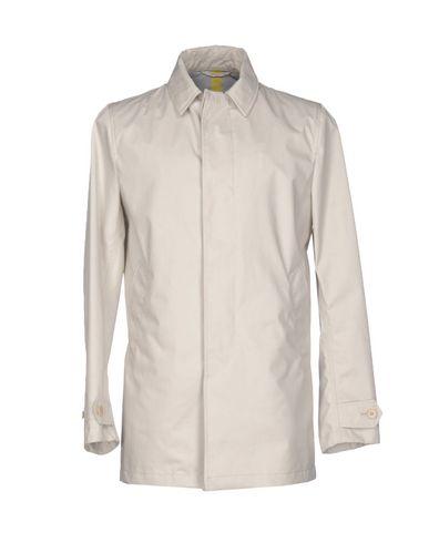Куртка ASPESI 41686482BH