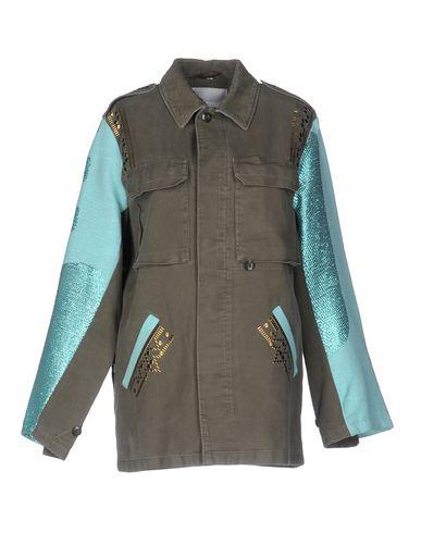 Куртка от GIADA BENINCASA