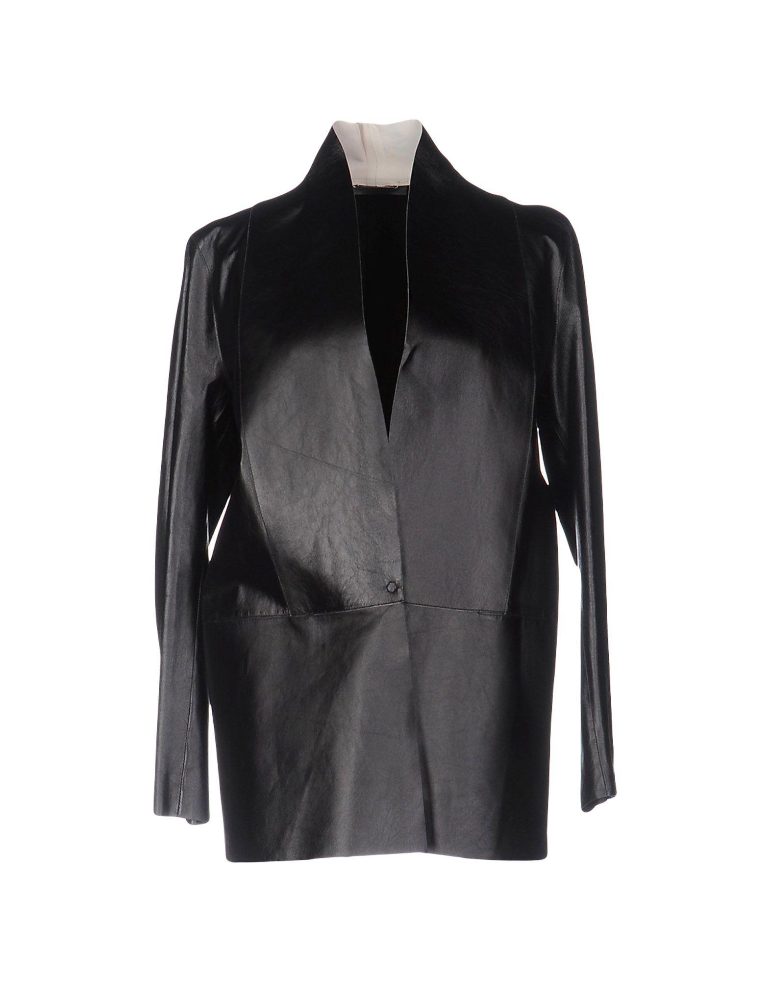 VIA | CORSI Куртка via corsi пиджак