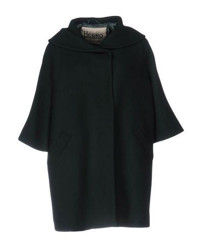 Пальто HERNO 41686942DM