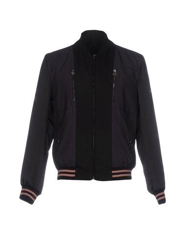 Куртка LANVIN 41686974BF