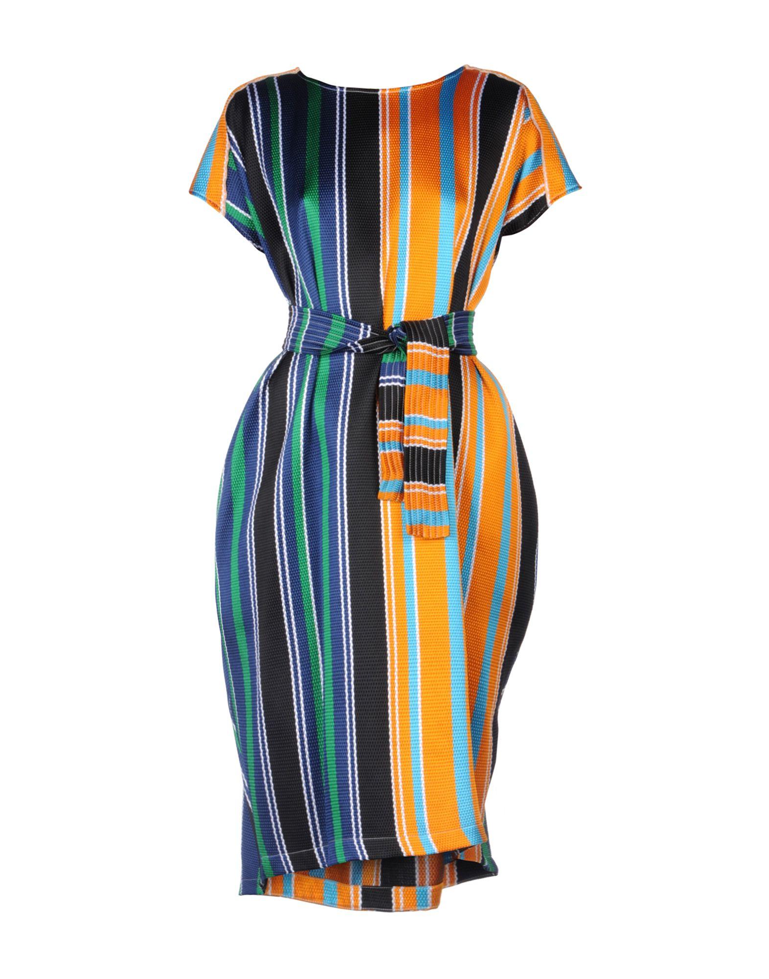 COLLECTION PRIVĒE? Платье до колена цены онлайн