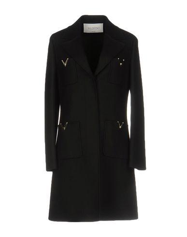 Пальто VALENTINO 41687135EB