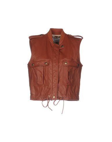 Куртка от CHLOÉ
