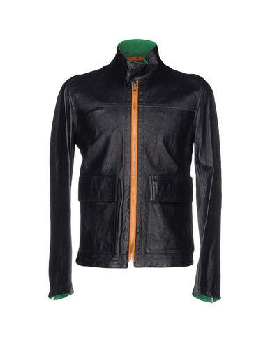 Куртка DONDUP 41687288QF