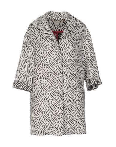 Пальто от AMNÈ