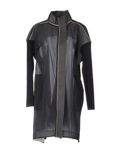 Куртка от GENTRYPORTOFINO