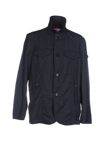 Куртка от PEUTEREY
