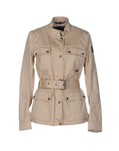 Куртка BELSTAFF 41687723AP