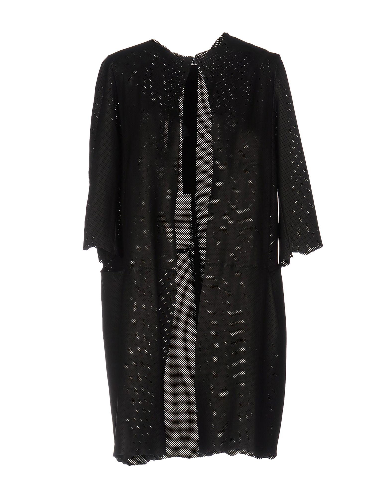 B-USED Легкое пальто used