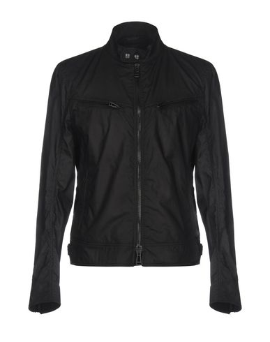 Куртка BELSTAFF 41687821JO