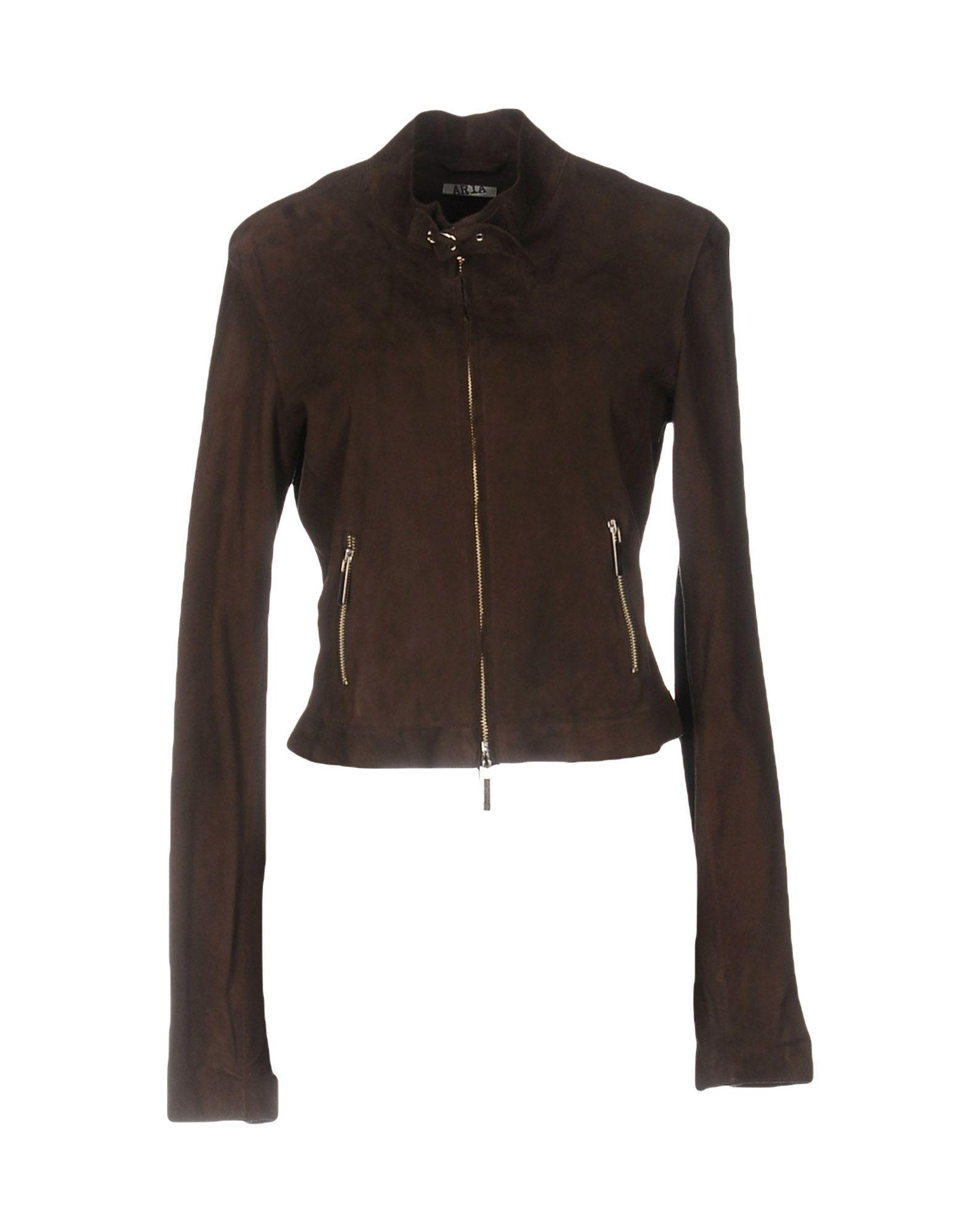 caractère aria куртка ARIA Куртка