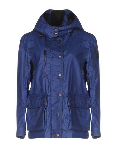 Куртка BELSTAFF 41687930EI