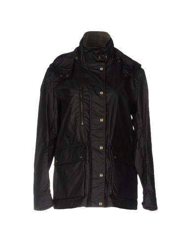 Куртка BELSTAFF 41687930HX
