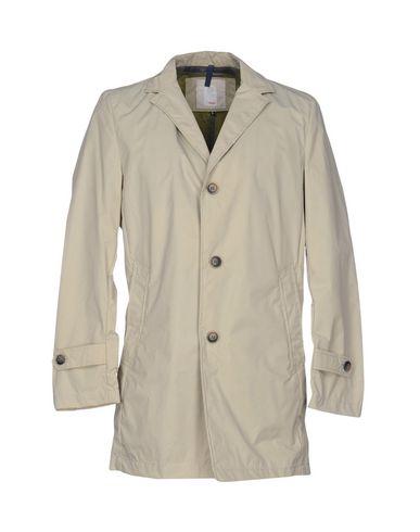 Легкое пальто от 2ND FLOOR