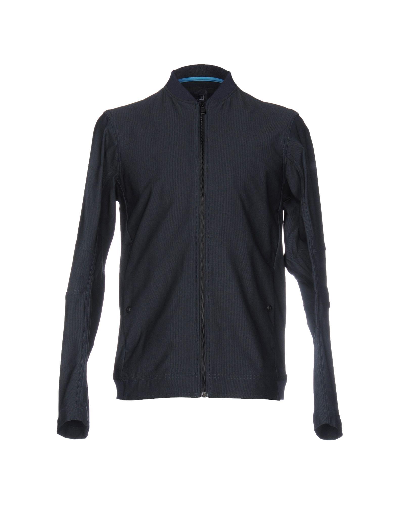 DUNHILL LINKS Куртка циферблатный индикатор links 0 1mm 0 001mm8