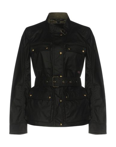 Куртка BELSTAFF 41688045DK