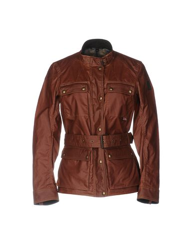 Куртка BELSTAFF 41688045UD
