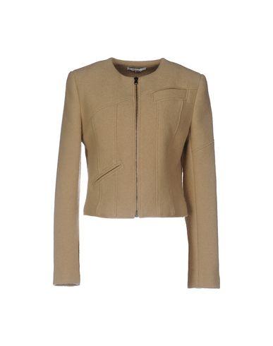 Куртка CARVEN 41688050IP