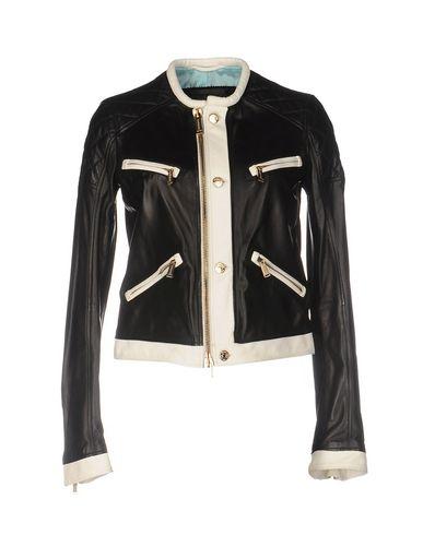 Куртка DSQUARED2 41688101GM
