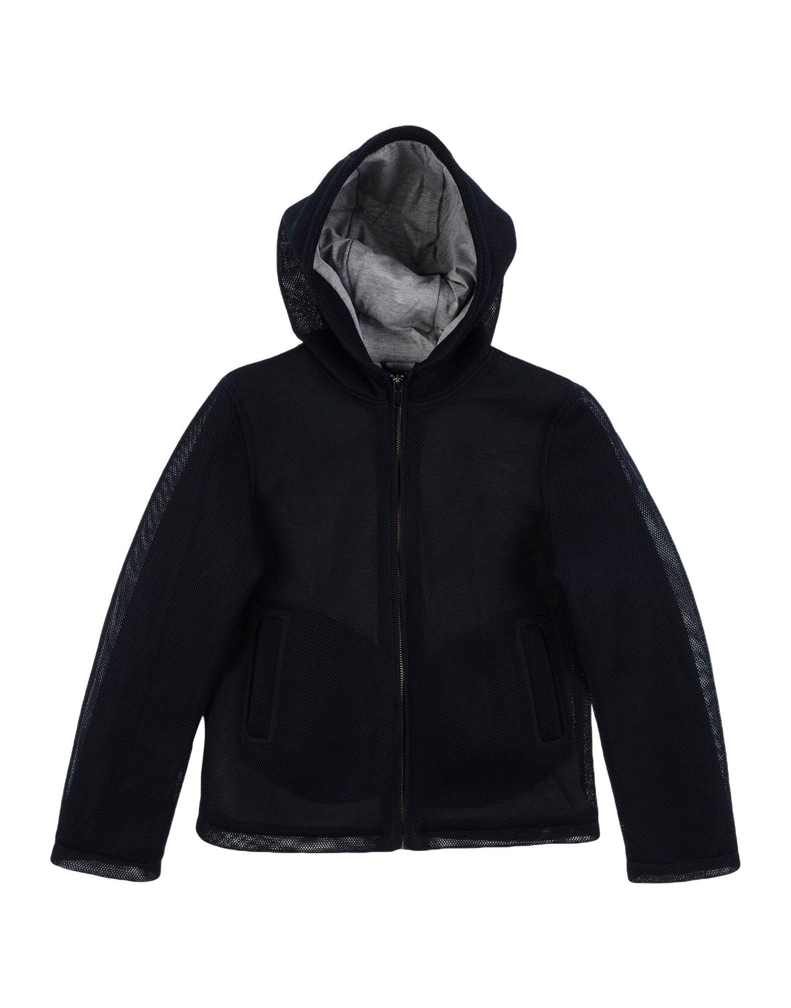 BOMBOOGIE Куртка куртки bomboogie куртка