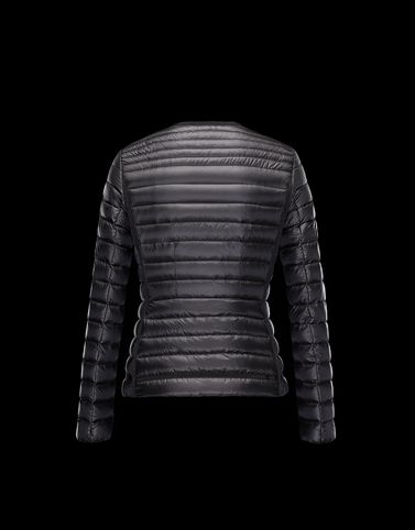 Moncler ショートアウター D AMY