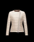 MONCLER AMY - Short outerwear - women