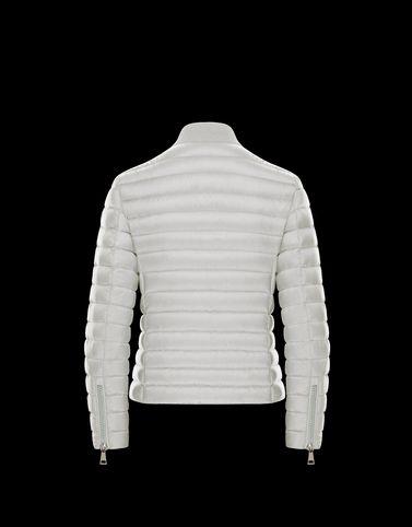 Moncler Short jacket D BLEN