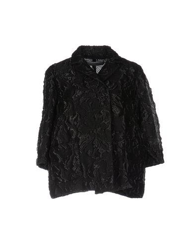 Куртка от GIANLUCA CAPANNOLO