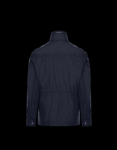 Moncler View all Outerwear Man: CRISTIAN
