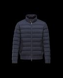 MONCLER IGNACE - Outerwear - men