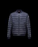 MONCLER AIDAN - Outerwear - men