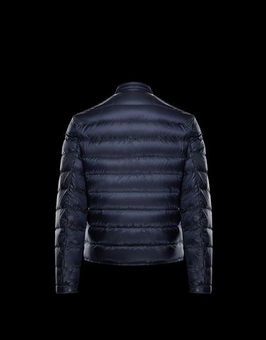 Moncler Down jacket U CRIO