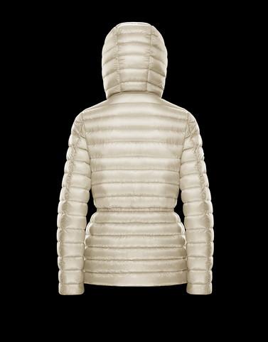 Moncler Short jacket D RAIE