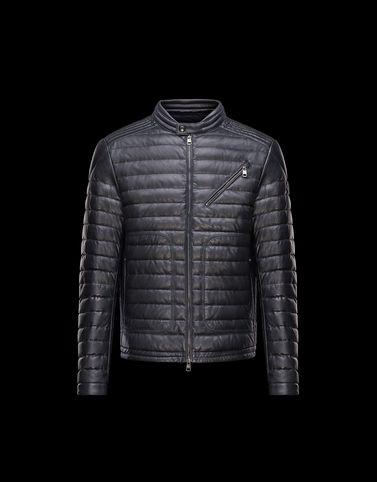 Moncler Down jacket U CASTEU