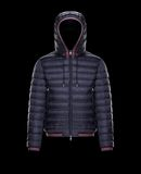 MONCLER ELIOT - Outerwear - men