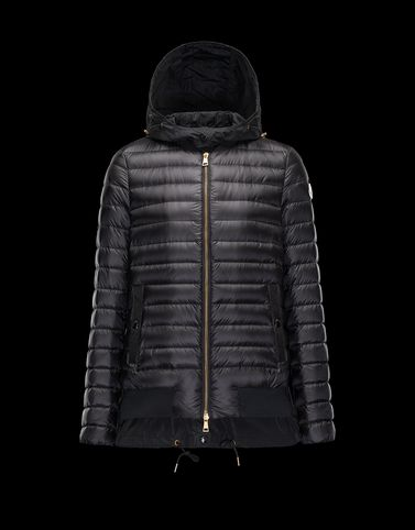 moncler spa investor relations