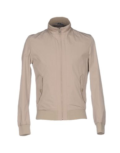 Куртка от CC COLLECTION CORNELIANI