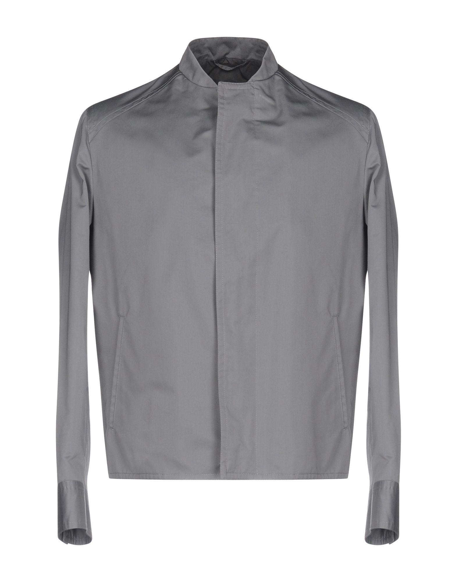 цена CORNELIANI ID Легкое пальто онлайн в 2017 году