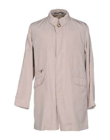 Легкое пальто от CORNELIANI ID